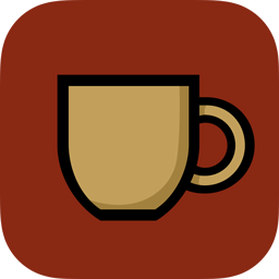 The Barista! app icon